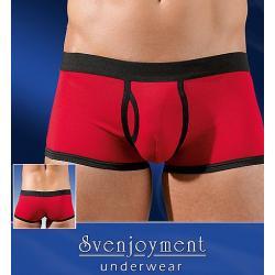 Pants (S, M, L, XL)