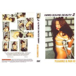 DVD Hard bound beauty 2