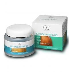 CC Buttocks Lifting Gel (60ml) - Zpevňující gel