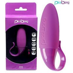 Vibrátor PicoBong - Koa Purple