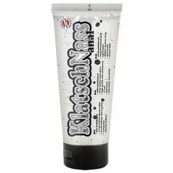 Anální lubrikační gel Klatschnass Anal 240 ml