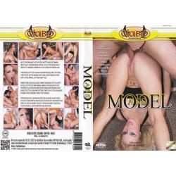 DVD - Model Ass - Prdelky  br 120 MINUT, DVD
