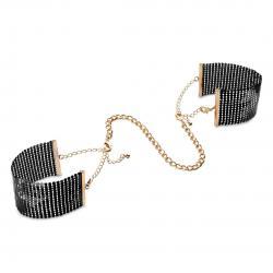 Pouta Désir Metallique Handcuffs